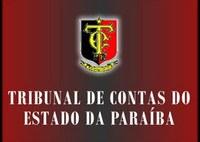 TCE-PB.jpg