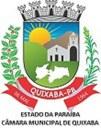 Câmara Municipal de Quixaba começa a usar o domínio .leg
