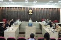 TCE aprova contas de três Prefeituras e sete Câmaras de Vereadores
