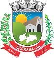 Camara Municipal de Quixaba-PB